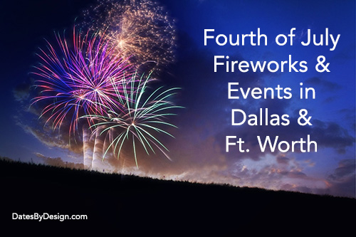 July-4th-Fireworks-Dallas-FtWorth_2015